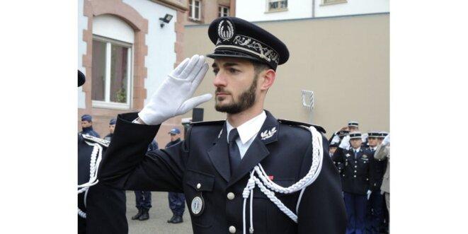 le-commissaire-maxence-creusat-photo-dna-sonia-de-araujo-1542659655