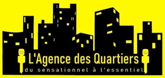 agence-des-quartiers-logo