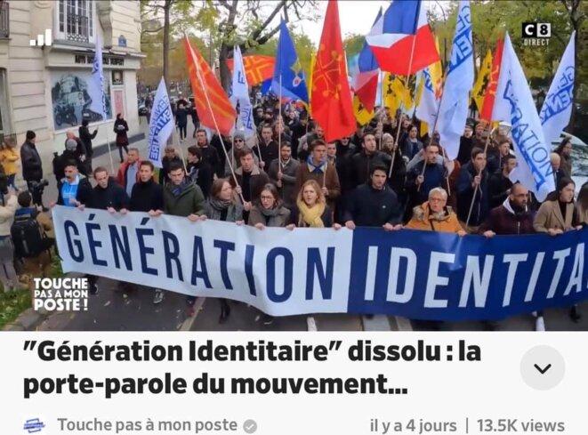 generation-indentaire