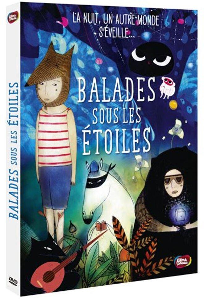 balades-sous-les-etoiles-dvd