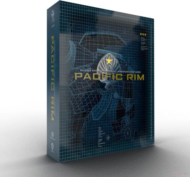 pacific-rim-steelbook-titans-of-cult-1-0900973438