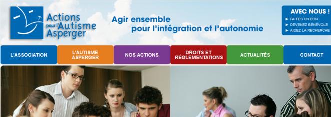 actions-pour-lautisme-asperger
