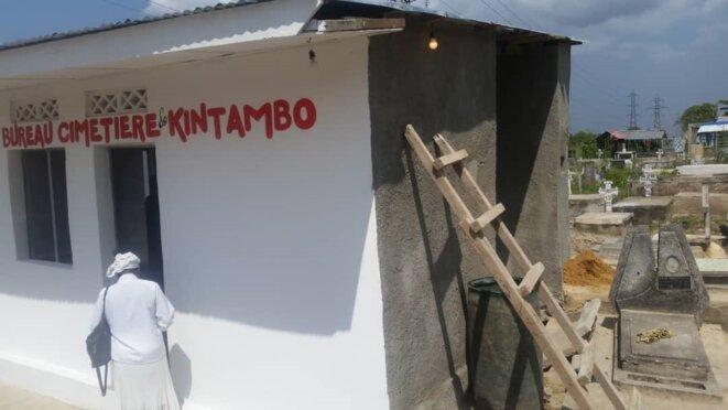 freddy-mulongo-bena-kongo-1