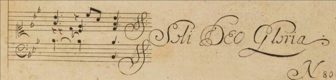 kuhnau-klavier-1-sdg