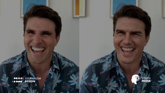 tom-cruise-chris-ume-deepfakes