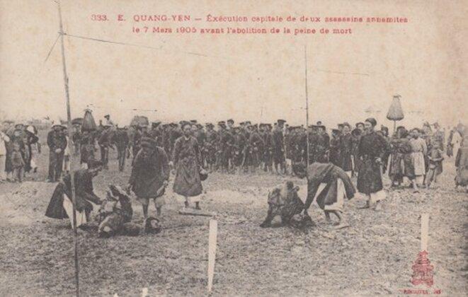 7-mars-1905