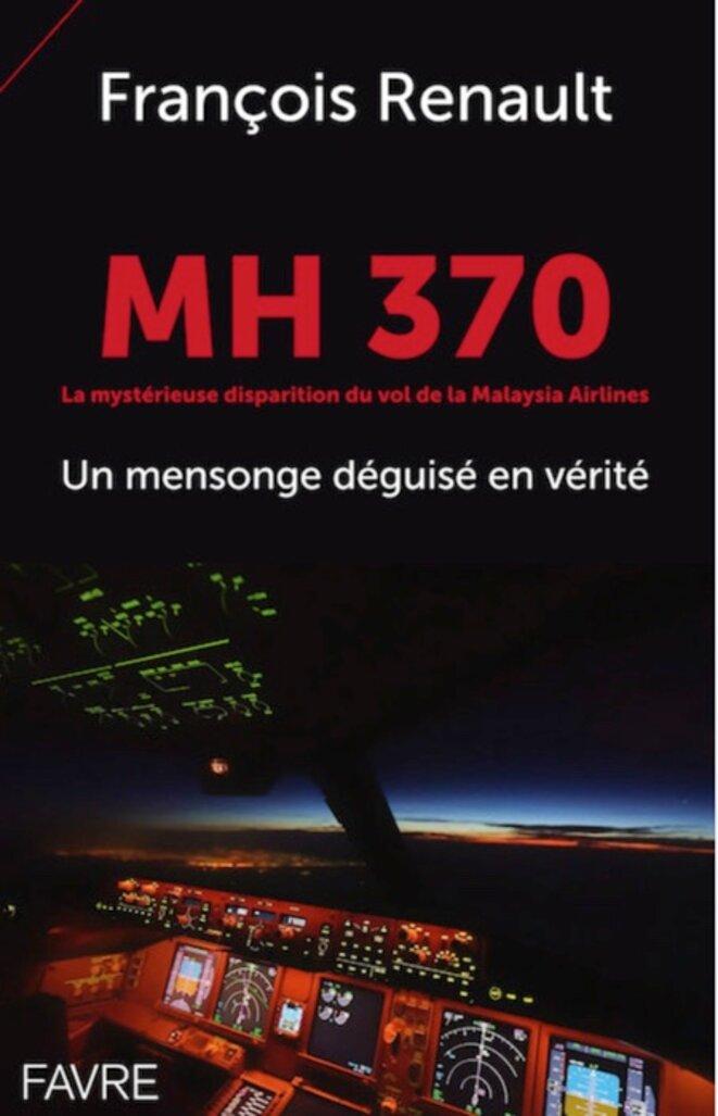 francois-renault-mh370
