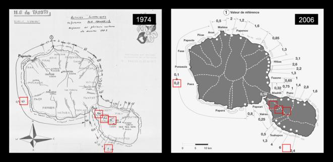 cen-maps1974-2008