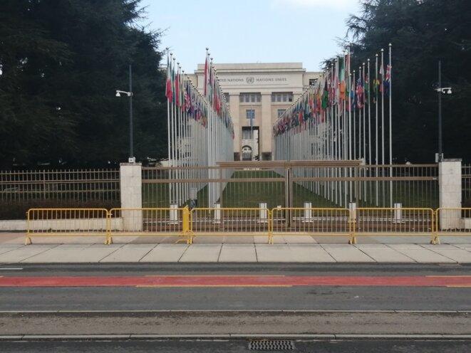 freddy-mulongo-palais-des-nations-4
