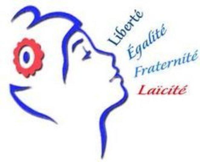 lef-laicite