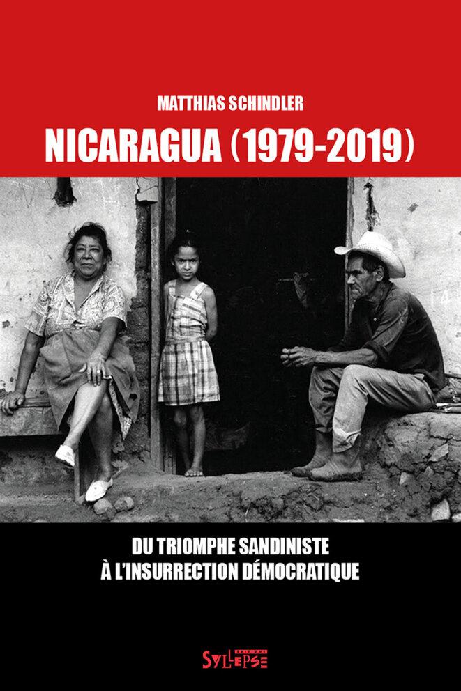 nicaragua-une