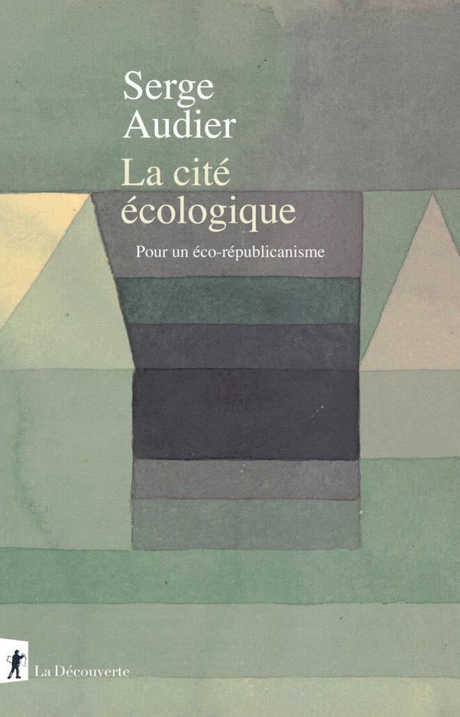 © Éditions La Découverte