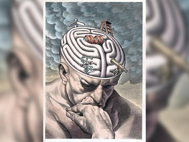 thinker-penseur-cerveau