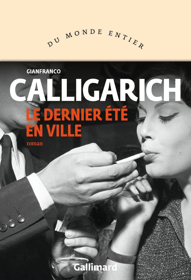 calligarich-3