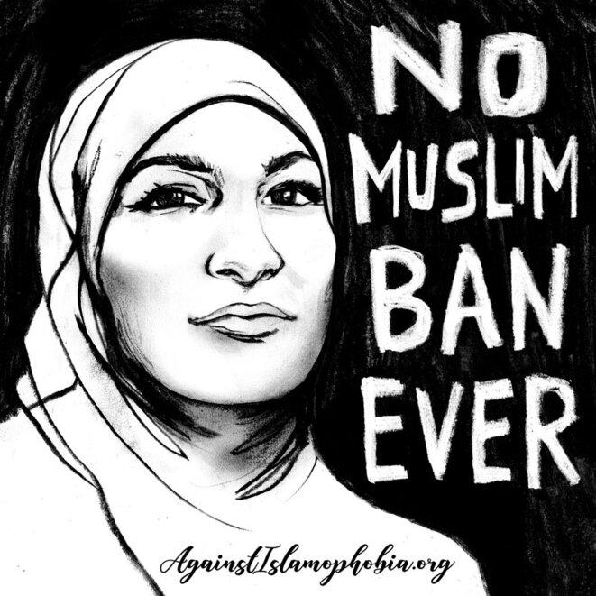 linda-against-islamophobia-800