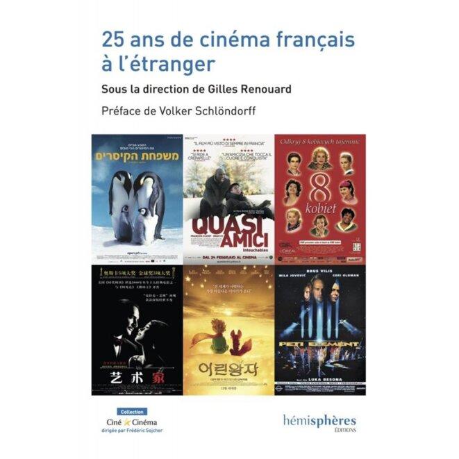 25-ans-de-cinema-francais-a-l-etranger-9782377010820-0