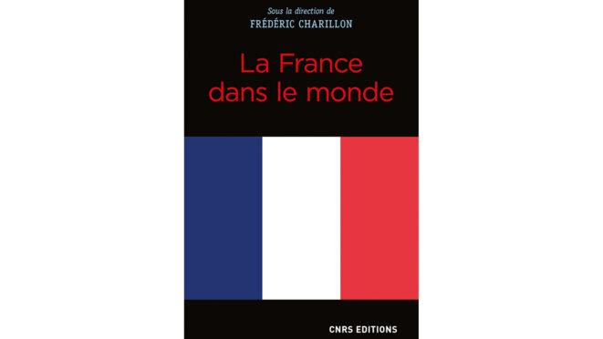 francedanslemonde