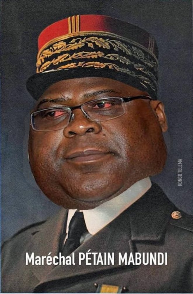 freddy-mulongo-mabundi