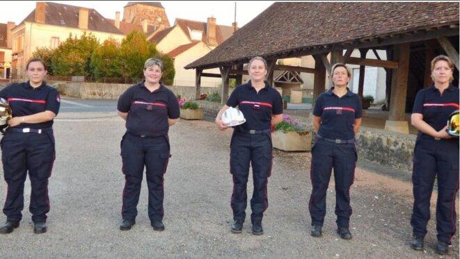 5-femmes-pompiers