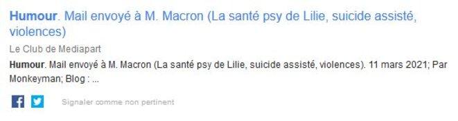 humour-mail-envoye-a-m-macron-lilie-suicide-assiste-violences