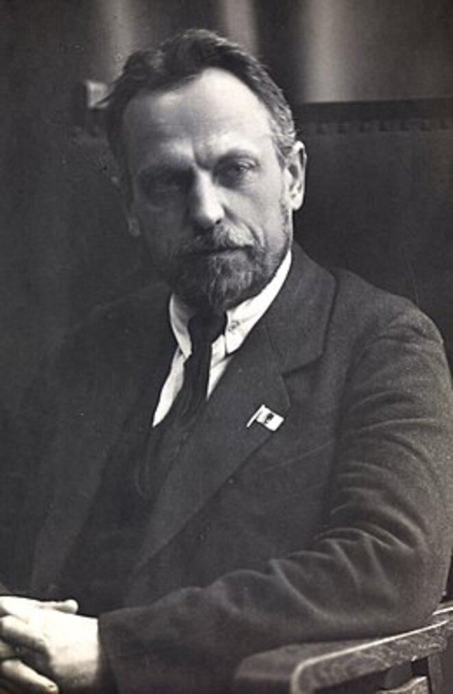 N.A. Semachko