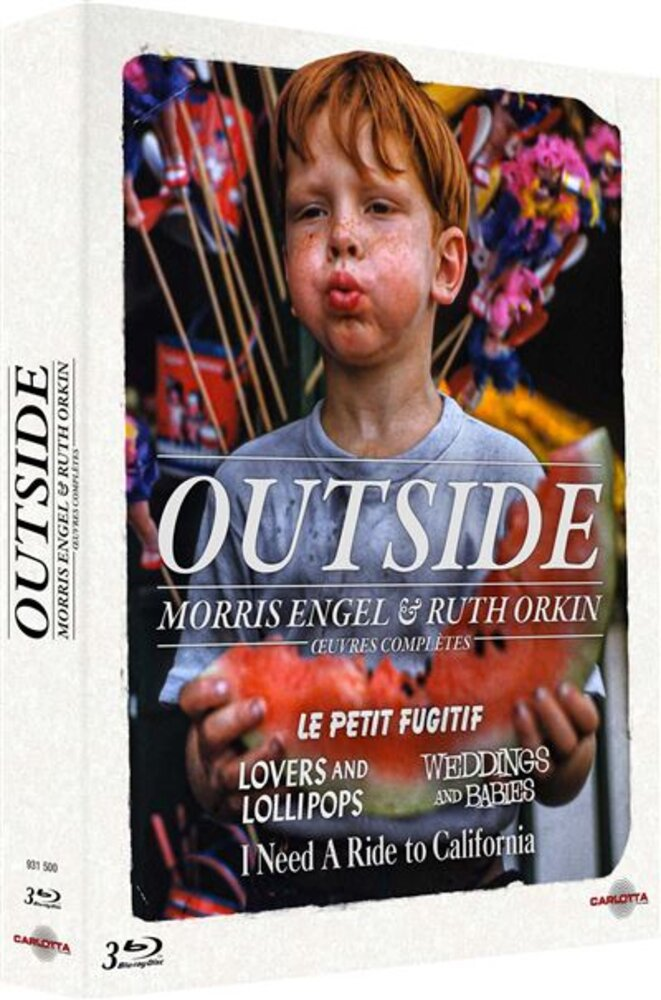 coffret-outside-morris-engel-et-ruth-orkin-oeuvres-completes-blu-ray