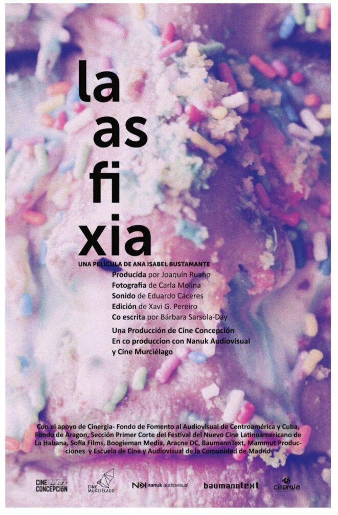 affiche-asfixia