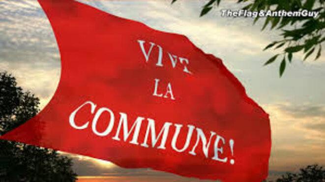 commune-7
