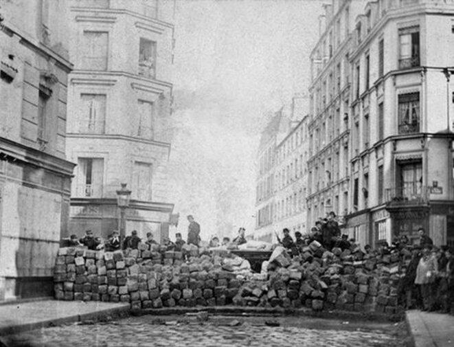 05-rue-sedaine-au-carrefour-de-la-rue-saint-sabin-18-mars-1871
