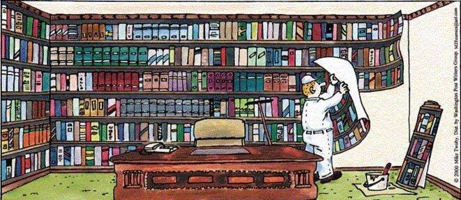 bibliotheque-et-bibliotheque