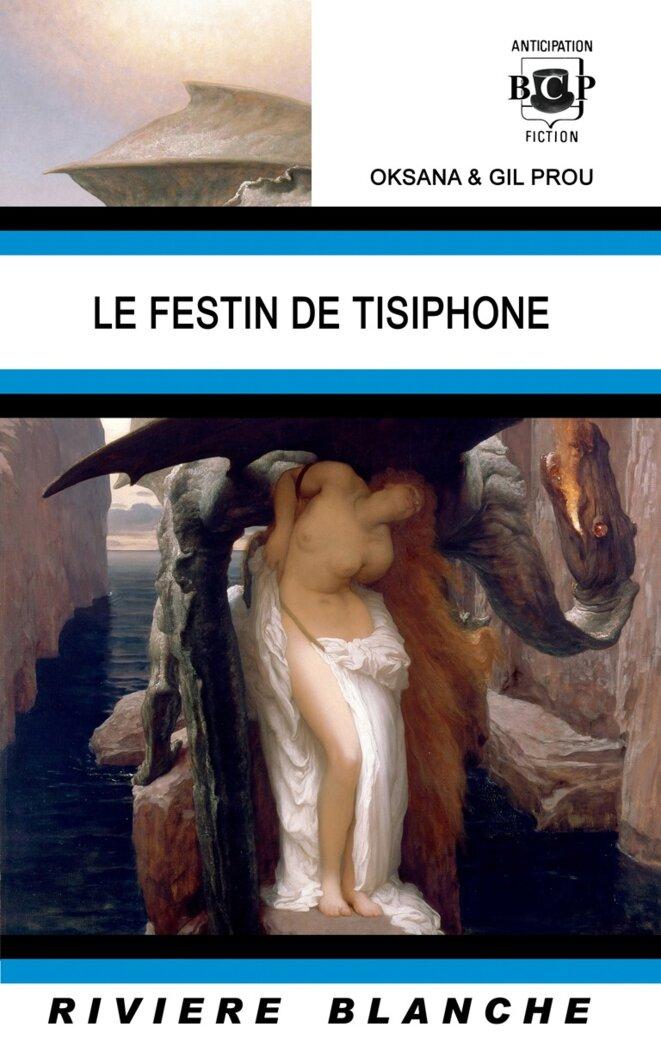 Le festin de Tisiphone
