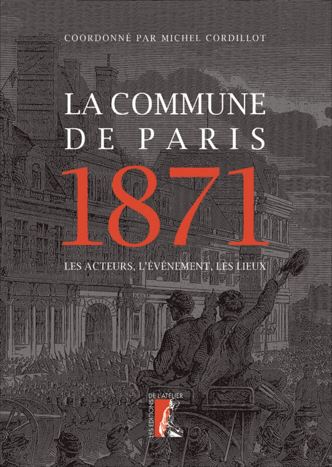 couv-commune-1871-atelier