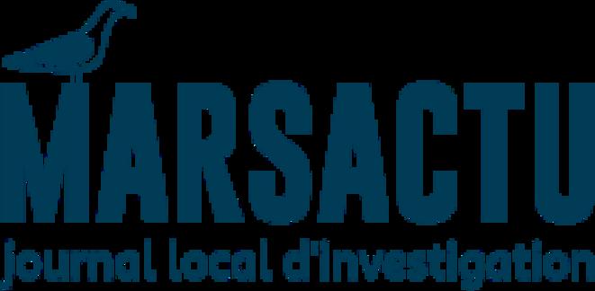 logo-marsactu-210