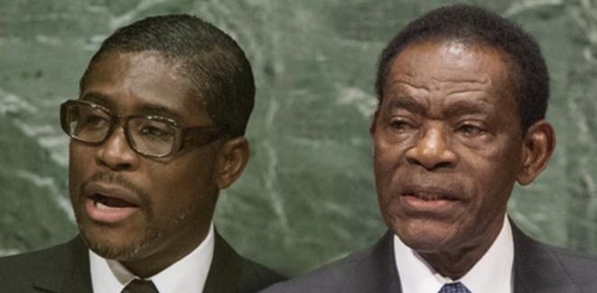 pere-et-fils-obiang