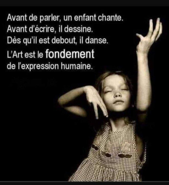 Copyright Franck Muon