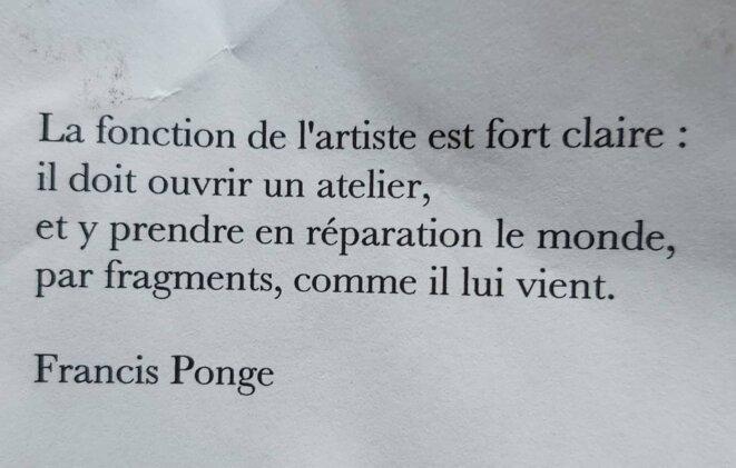 Copyright Anne Brérot