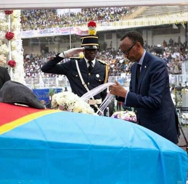 freddy-mulongo-paul-kagame-1