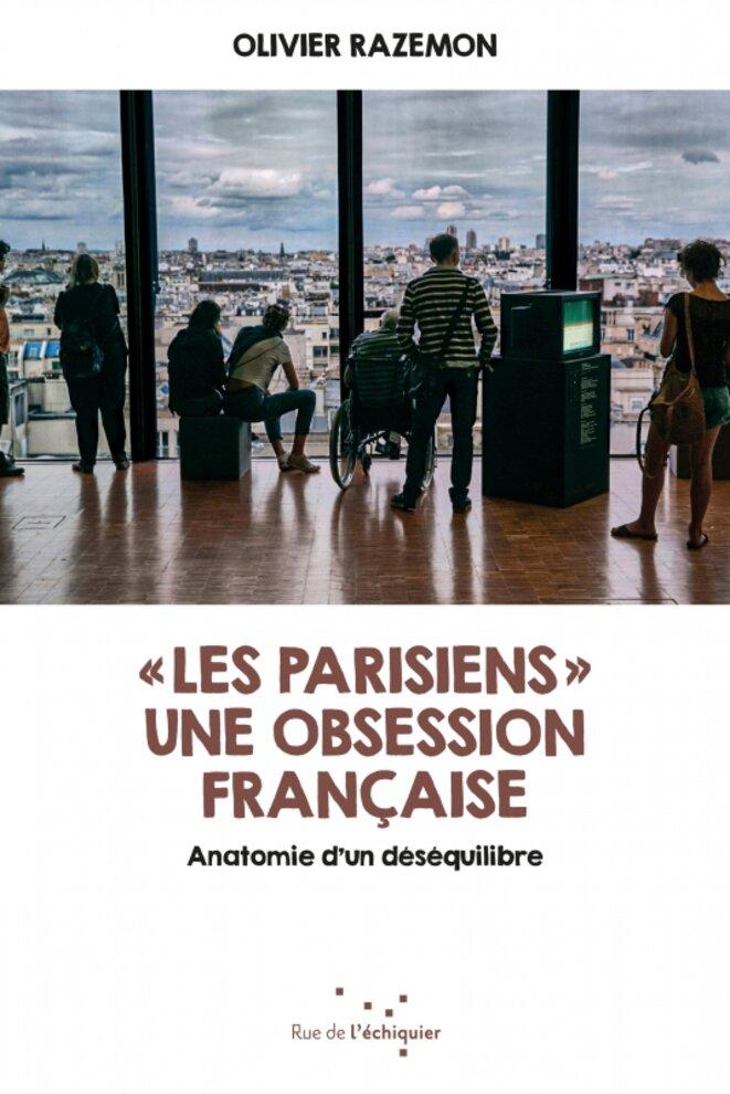 les-parisiens-une-obsession-francaise