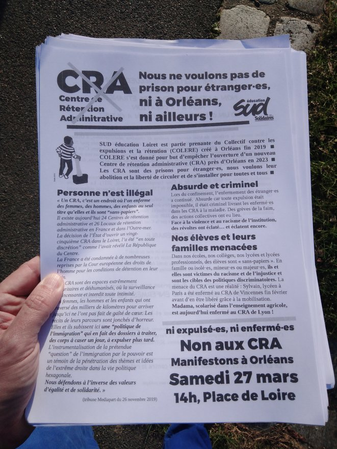 tract-sud-education-loiret-cra