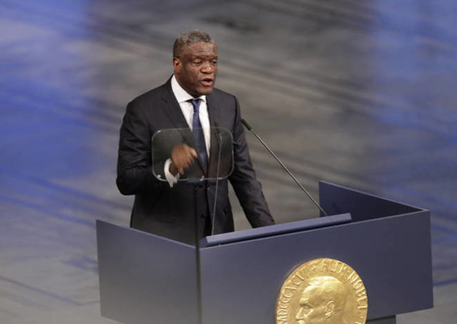 freddy-mulongo-denis-mukwege-34