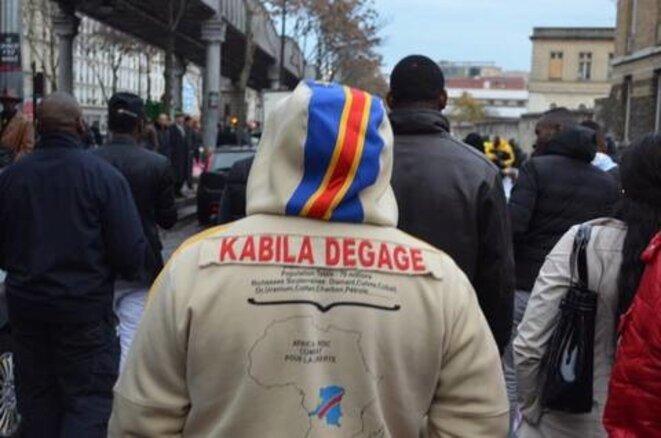 freddy-mulongo-kabila-degage-8