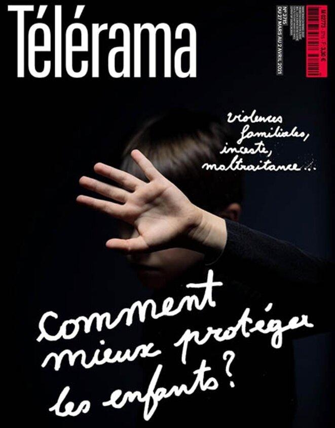 telerama-1