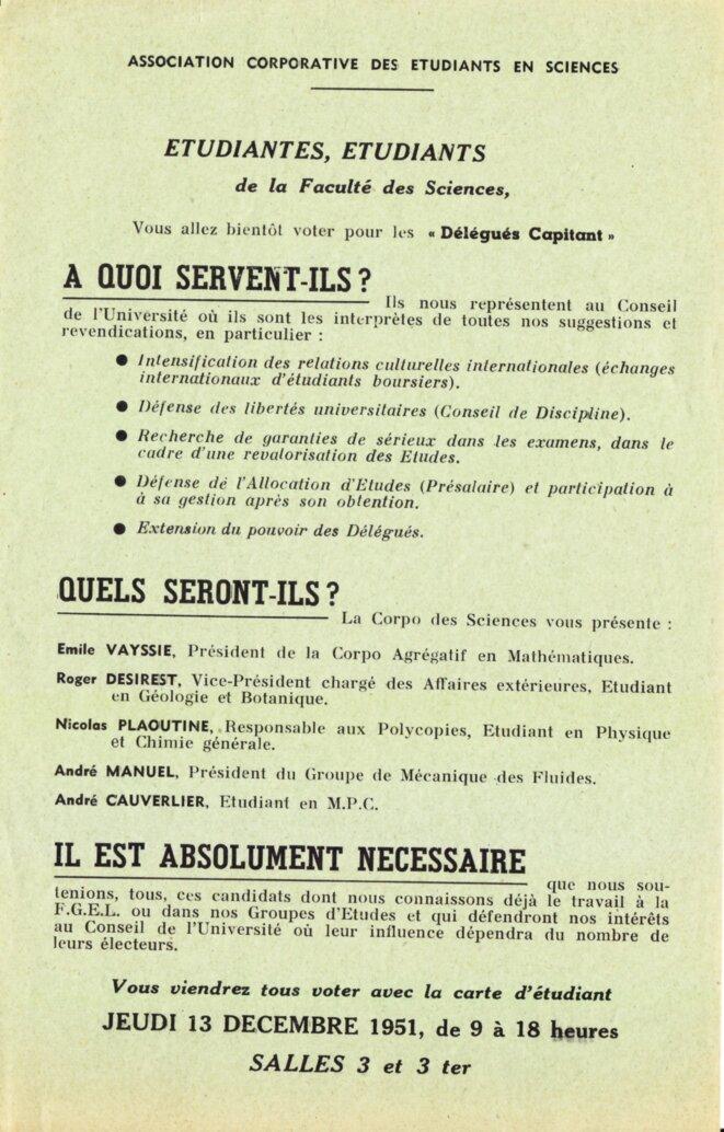 aces-1951-delegues-capitant