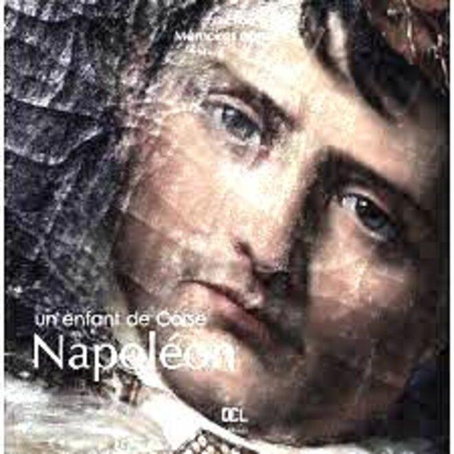 enfance-napoleon