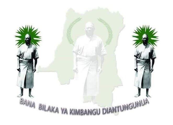 freddy-mulongo-kimbangu-diantungunua-1