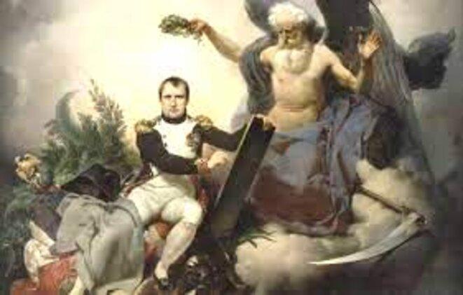 napoleon-ouv