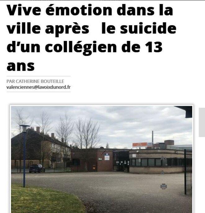 suicide-goose-13-ans-douchy-les-mines