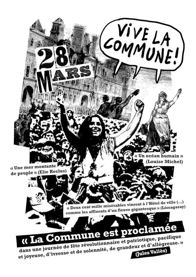 28-mars