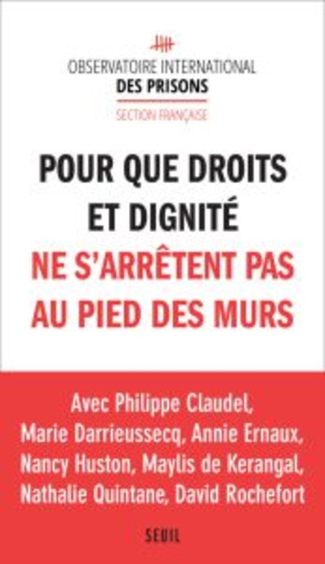 couv-droits-dignite-oip-leseuil-590x1024-1