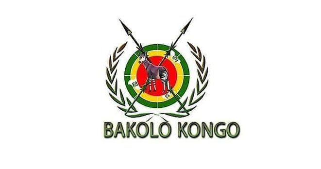 freddy-mulongo-bakolo-kongo